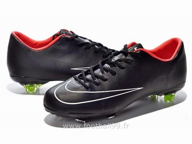 Nike Mercurial - Chaussure De Foot Nike | Schoenen, Voetbal