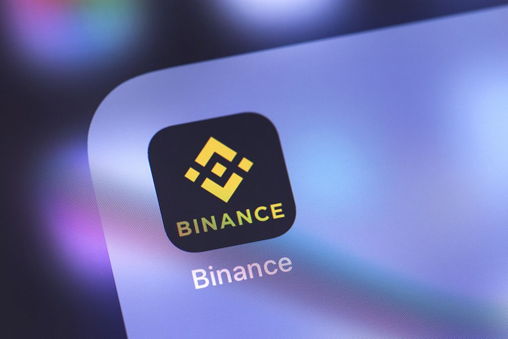 Binanceus launches otc desk for large orders above