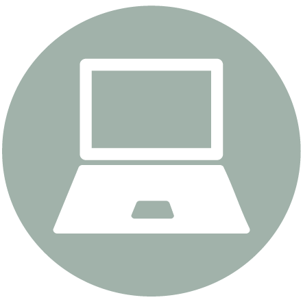 EasyShiksha Com - Best Free Online Education Portal | Free Online