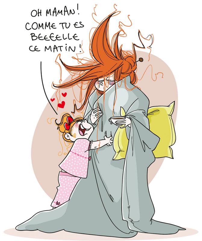 bonne-fête-maman-mère-mummy-mum