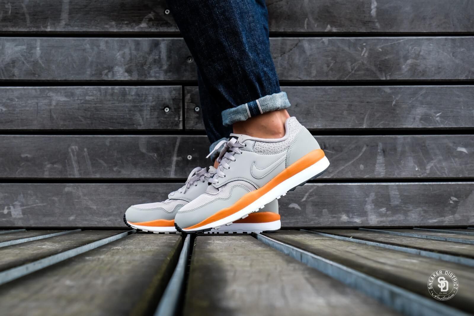 511ac9382901 Nike Air Safari Cobblestone Monarch-White - 371740-007