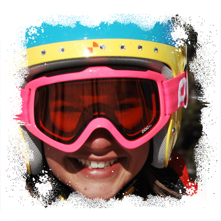Bear Valley - Ski and Snowboard Resort In California's Central Sierra Nevada | 5TH GRADERS SKI LIFT TICKET IS ON US!