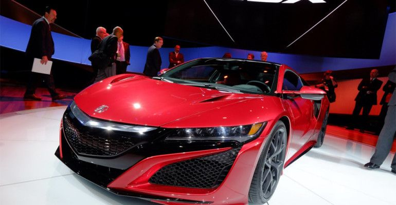 2018 acura legend. exellent 2018 new 20182019 acura nsx u2013 the second generation of japanese sports car and 2018 acura legend