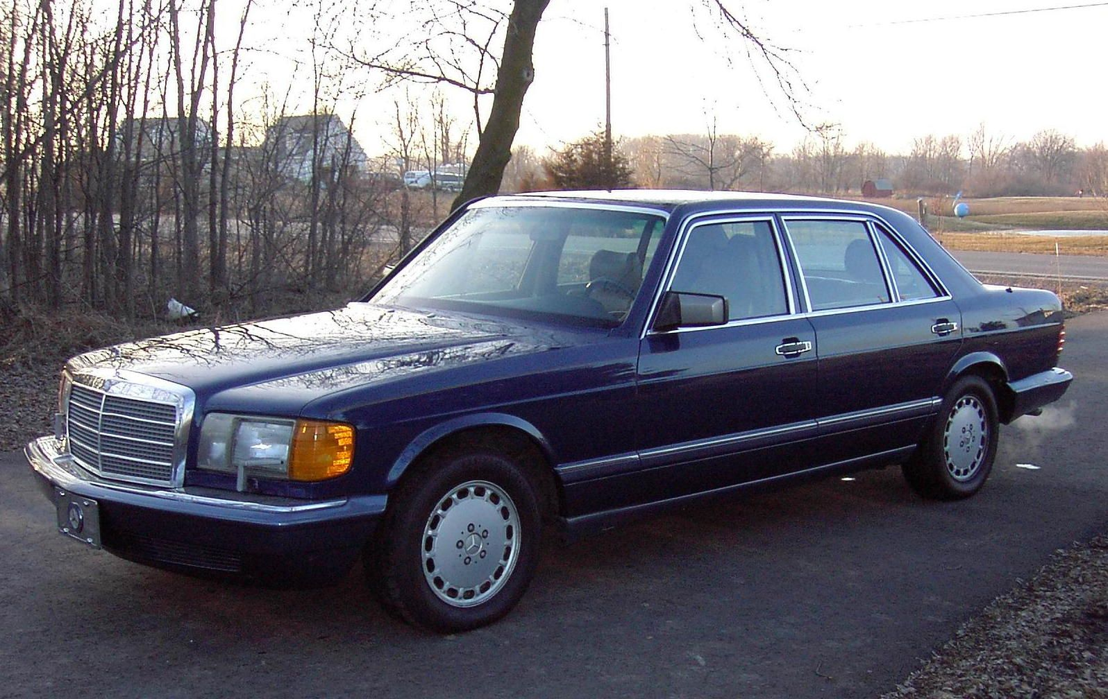 97421d1157202784 fs 1990 mercedes benz 300sel 3500obo 1 for 1990 mercedes benz 300sel