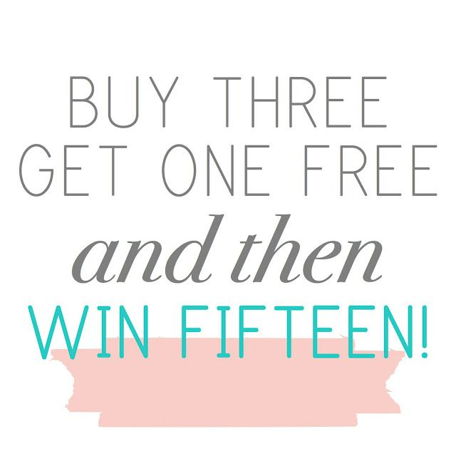 giveaway going on this week! http://www.naptimediaries.com