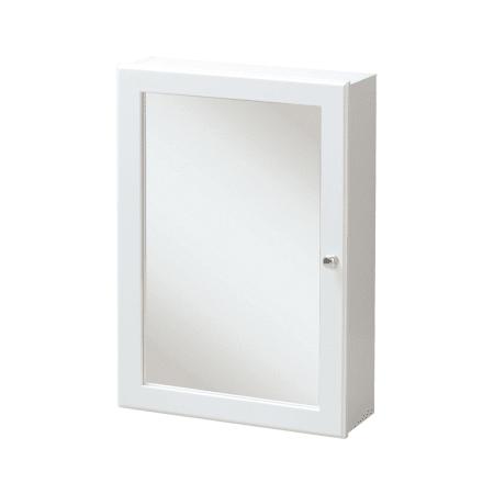 Foremost Hec1724 Bathroom Medicine Cabinet Bathroom