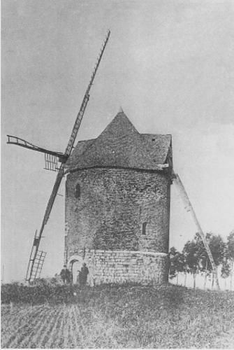 Pozieres windmill - Google Search