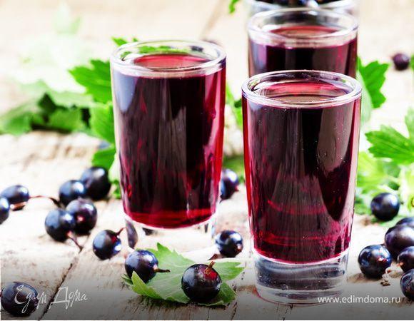 Рецепты домашних алкогольных настоек из ягод на спирт: как сделать