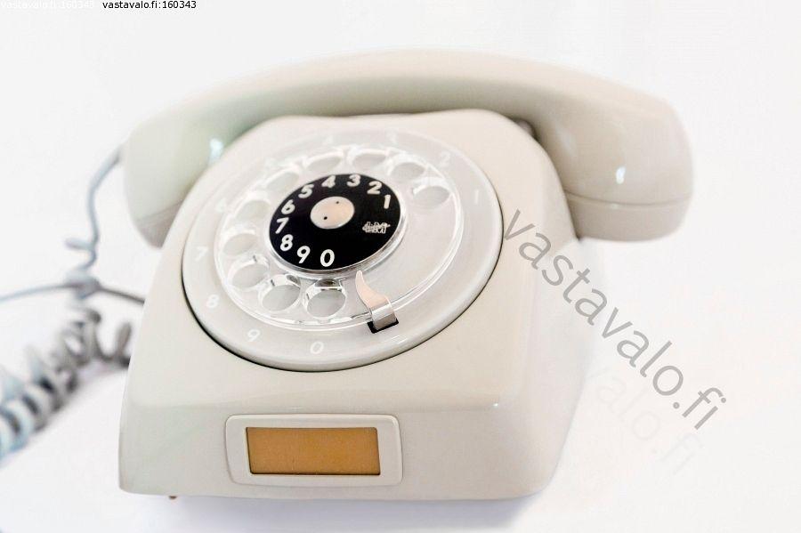 Google Löydä Puhelin