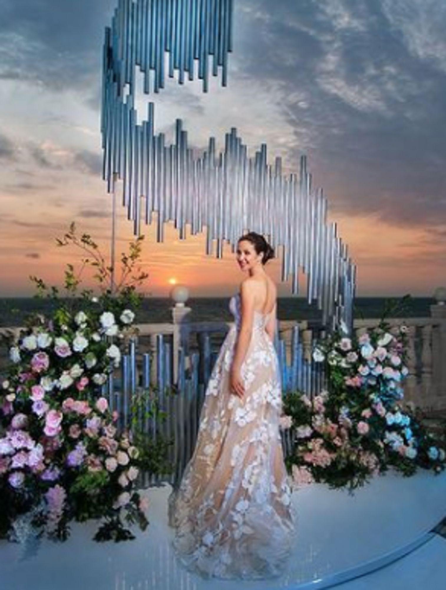 Pin En 1000 Decoración Bodas Matrimonios 2022