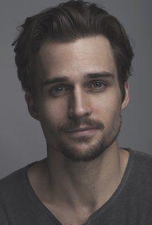 He looks so innocent here  🤨 Jon Ecker as Guero in Queen of