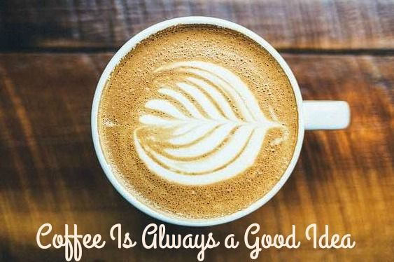 Share Tweet + 1 Mail It's coffee weather… wait, I take that back.. its ALWAYS coffee weather! This holiday season treat your favorite coffee ...