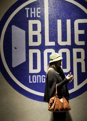 Blue Door Longfellow 2 Jpg Blue Door Blue Doors