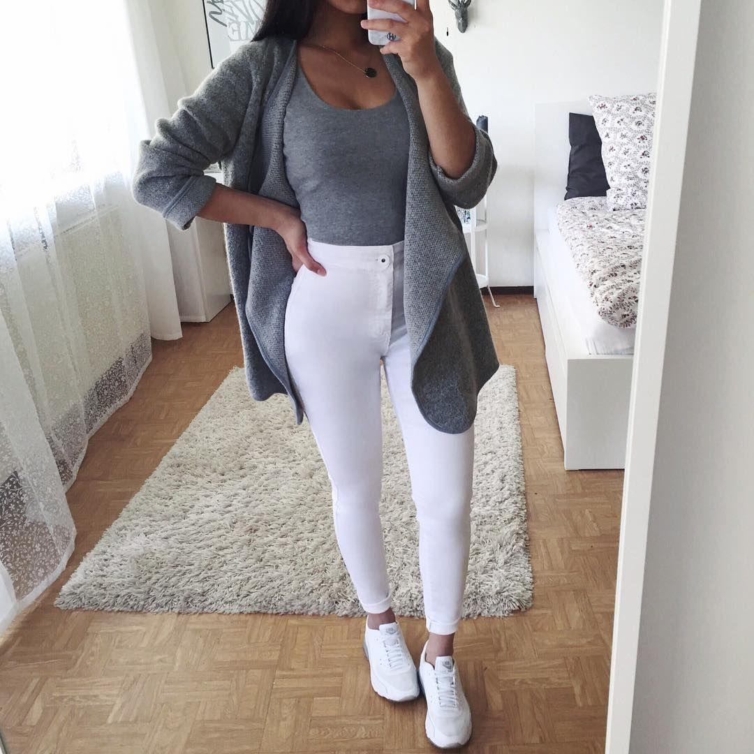 Thanya w thanyaw fotos y v deos de instagram - Pinterest mode femme ...