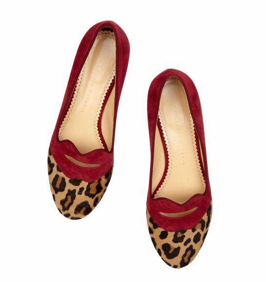 zapatos romanticos - Buscar con Google