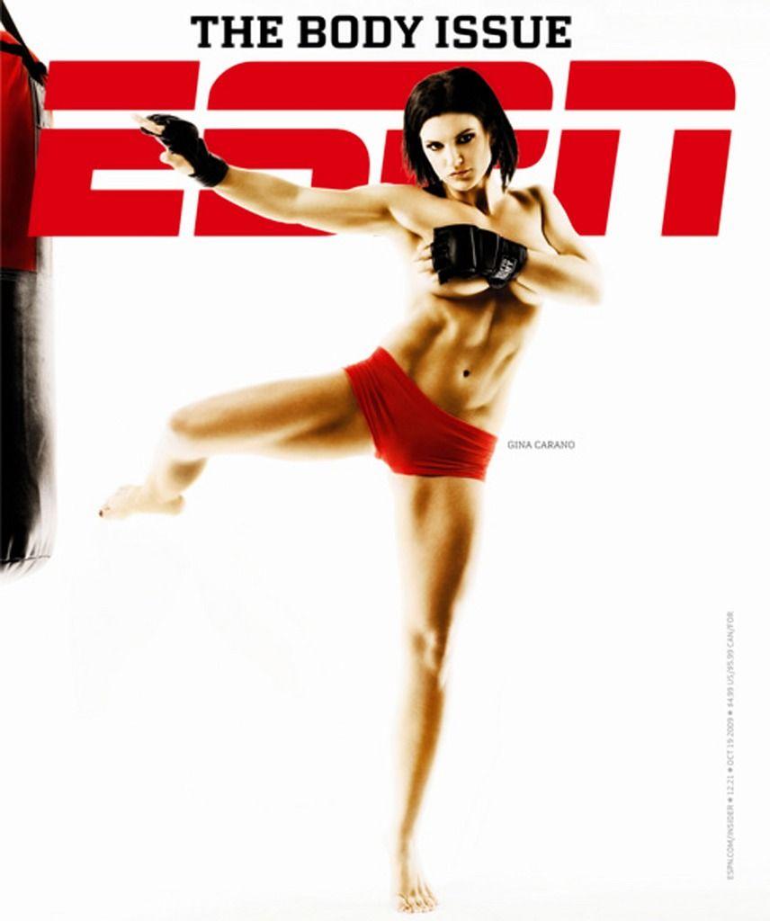 Amazing.... Girl Power!!!