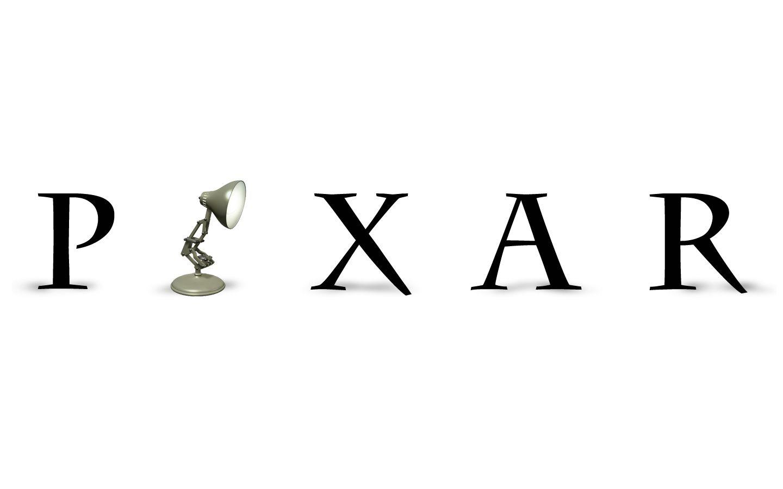 Disney Pixar Logo High Quality Wallpapers, HQ Backgrounds | HD ... for Disney Pixar Logo White  155fiz