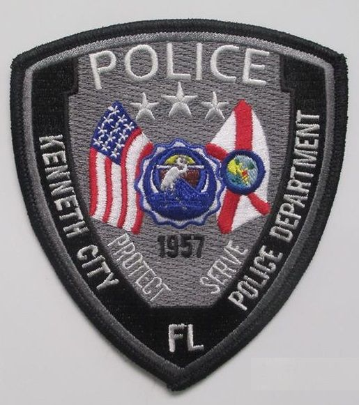 72c8eeffb95fe14c20fa7fd733a31f59 - City Of Miami Gardens Police Department Miami Gardens Fl