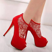 69cc0ab967d8 most beautiful high heel sandals for girls - Google Search