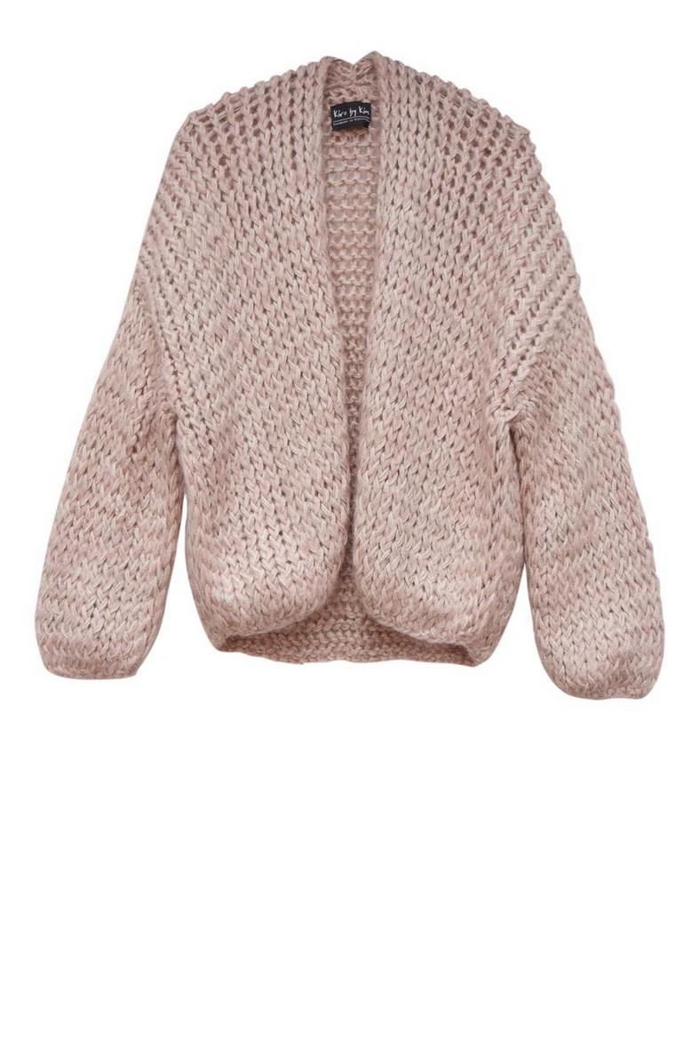 Kiro by kim | Breien vest, Breien truien, Gezellige truien