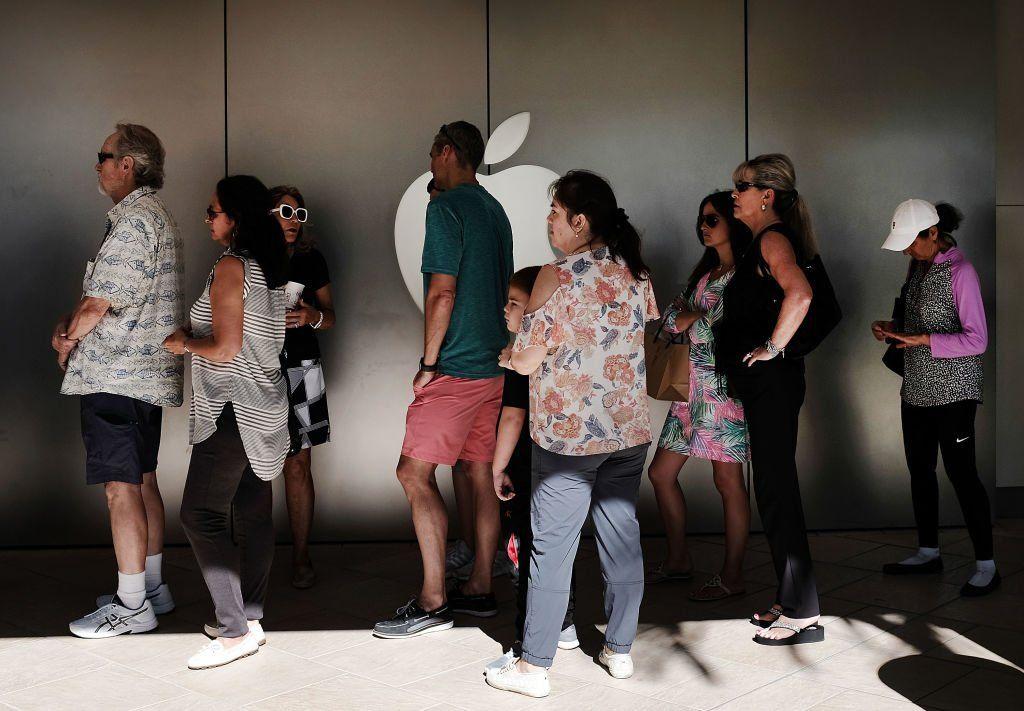 72c922bd0cf975d5362afc8d5f33b8bc - How Hard Is It To Get A Job At Apple Retail