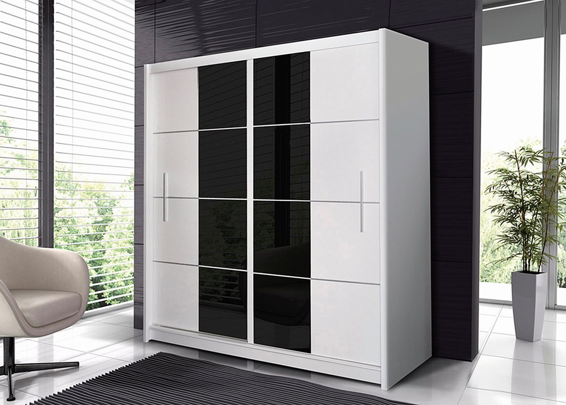 armoire pas cher armoires de chambre moderne armoire