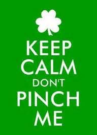 keep calm and pinch on - Bing Images
