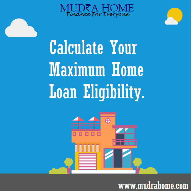 Apply For Home Loan Online At Mudra Home Instant Loans Online Instant Loans Mortgage Tips