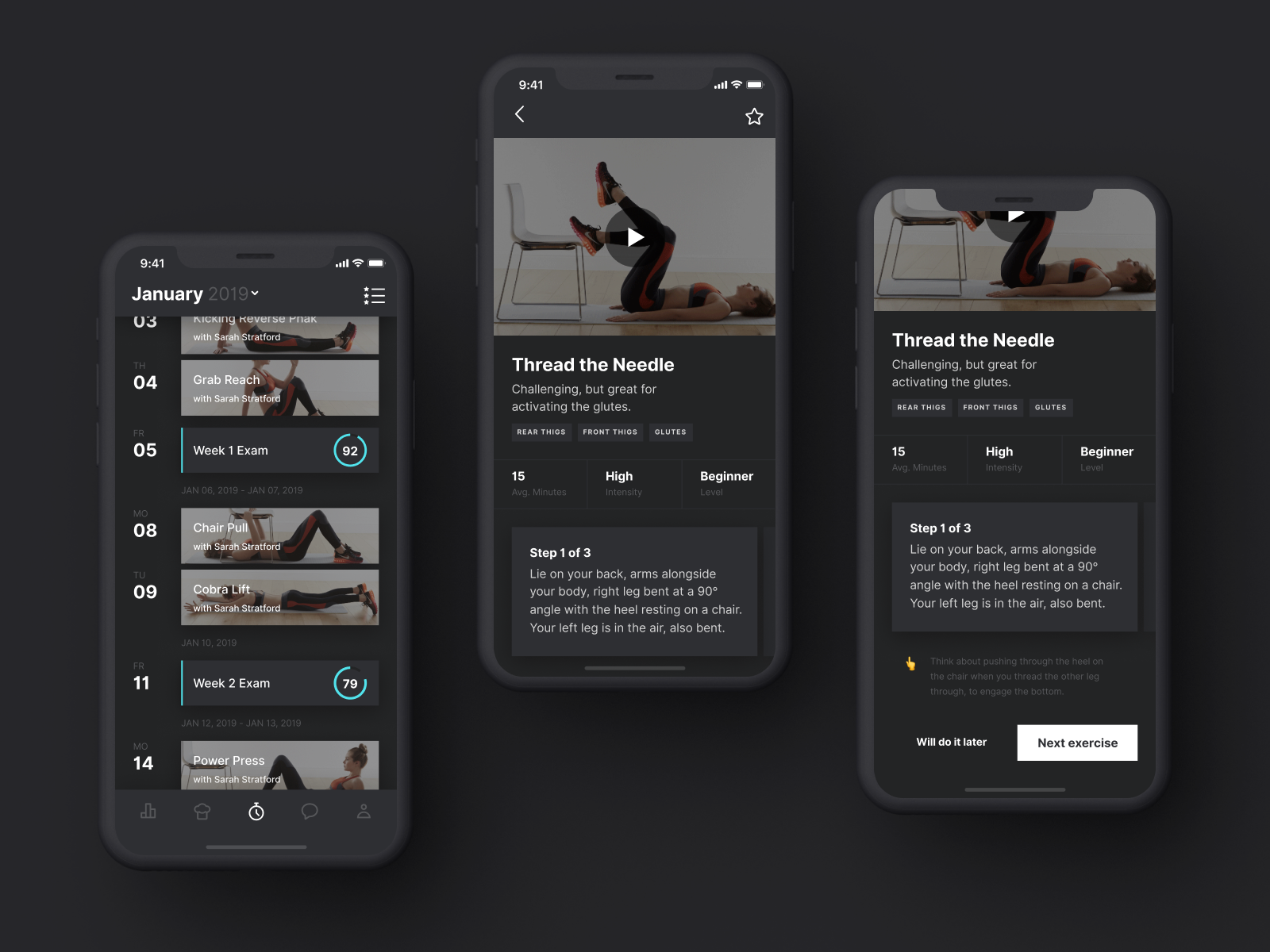 FitInTurn App Workout Workout apps, Fit app, Fitness