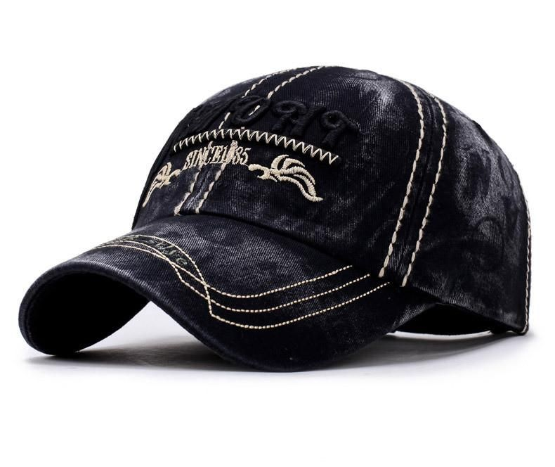 7ae6be0446ad00 GSIOR 1985 Embroided Baseball Cap. Find this Pin and more on Fashion    Accessories by wanahavit.