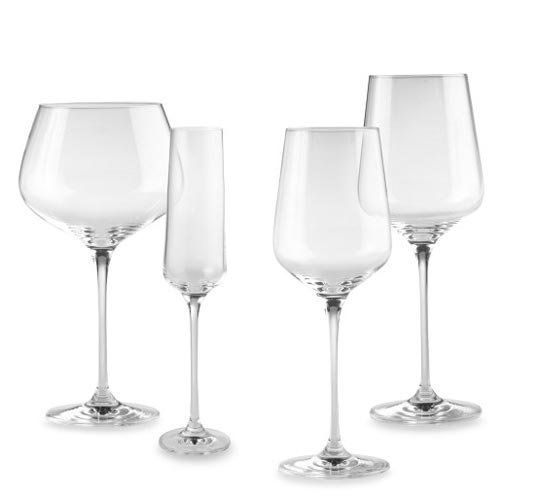 Best Wine Glasses 2012 — Apartment Therapy's Annual Guide