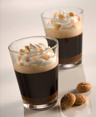 'Sete receitas de bebidas para aquecer os dias frios'