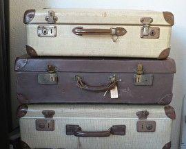 Brocante koffer  http://www.brocantiosa.nl/