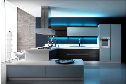 Forum arredamento ~ Modern style kitchen designs forum arredamento