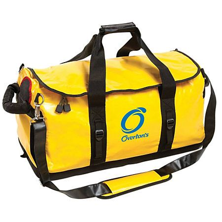 Overtons Large Boat Bag-96874 - Gander Mountain
