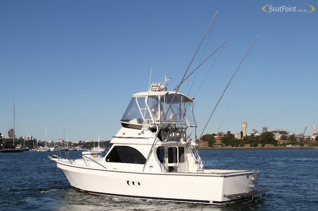Sorry We Ve Taken A Wrong Turn Boat Fishing Boats Sport Fishing Boats