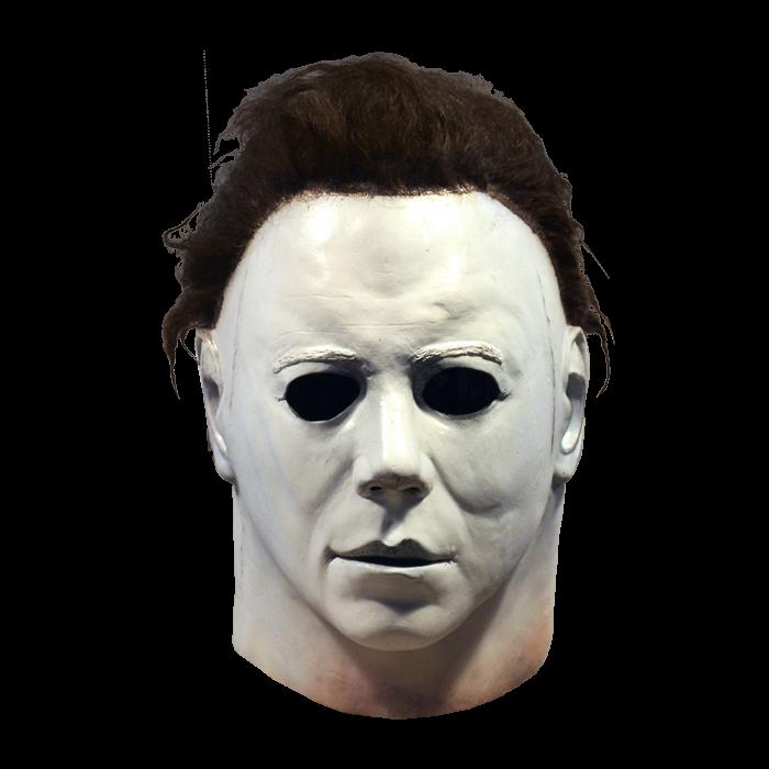 Halloween - Michael Myers Mask