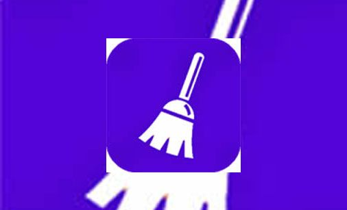 تطبيق تنظيف الجهاز للاندرويد