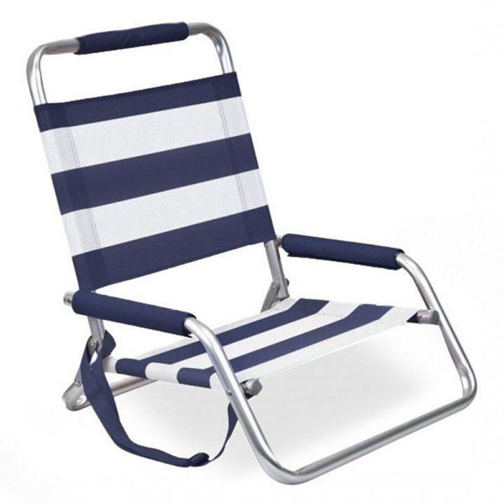 Superieur High End Beach Chairs   Cool Modern Furniture Check More At  Http://amphibiouskat