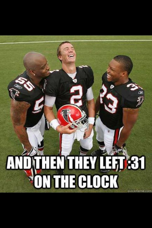 Falcons Nation Atlanta Falcons Funny Atlanta Falcons Football Nfl Memes