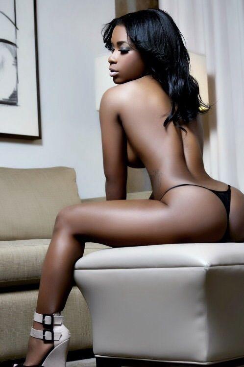 Priyanga chopra nude fake images