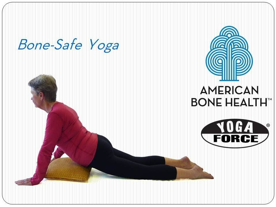 16+ Best yoga dvd for osteoporosis information