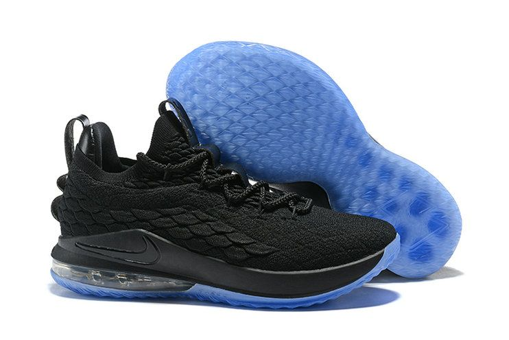 sale retailer c2f19 61bb4 Cheap Nike Lebron 15 Low Basketball Shoes Sale | Nike LeBron ...