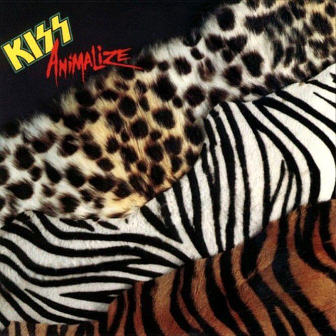 Kiss Sonic Boom Vinyl Lp 56 Best Hard Rock And Heavy Metal