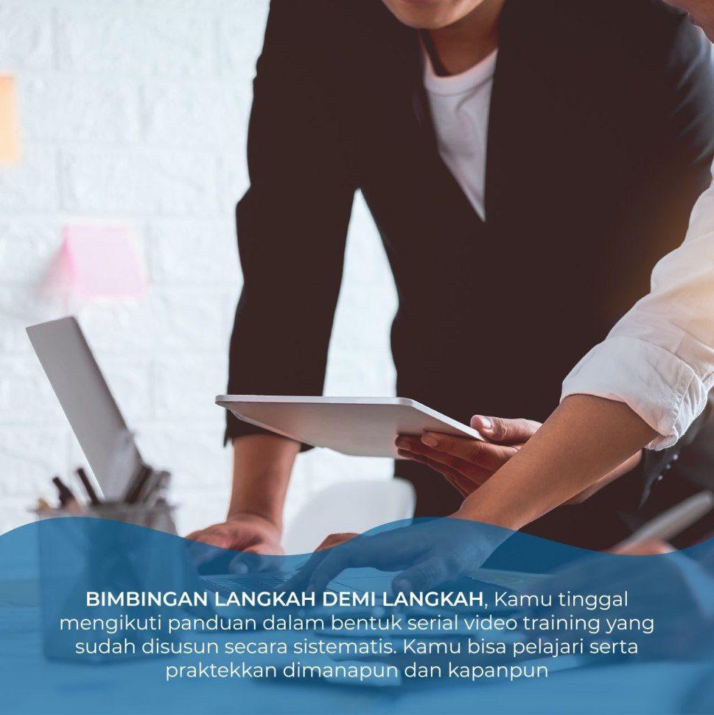 Kenapa Akademi Bisnis Digital Menjadi Pilihan Peluang Bisnis Online Akademi Bisnis Digital Abdi Reseller Essenzo Essenzo P Marketing Belajar Pengikut