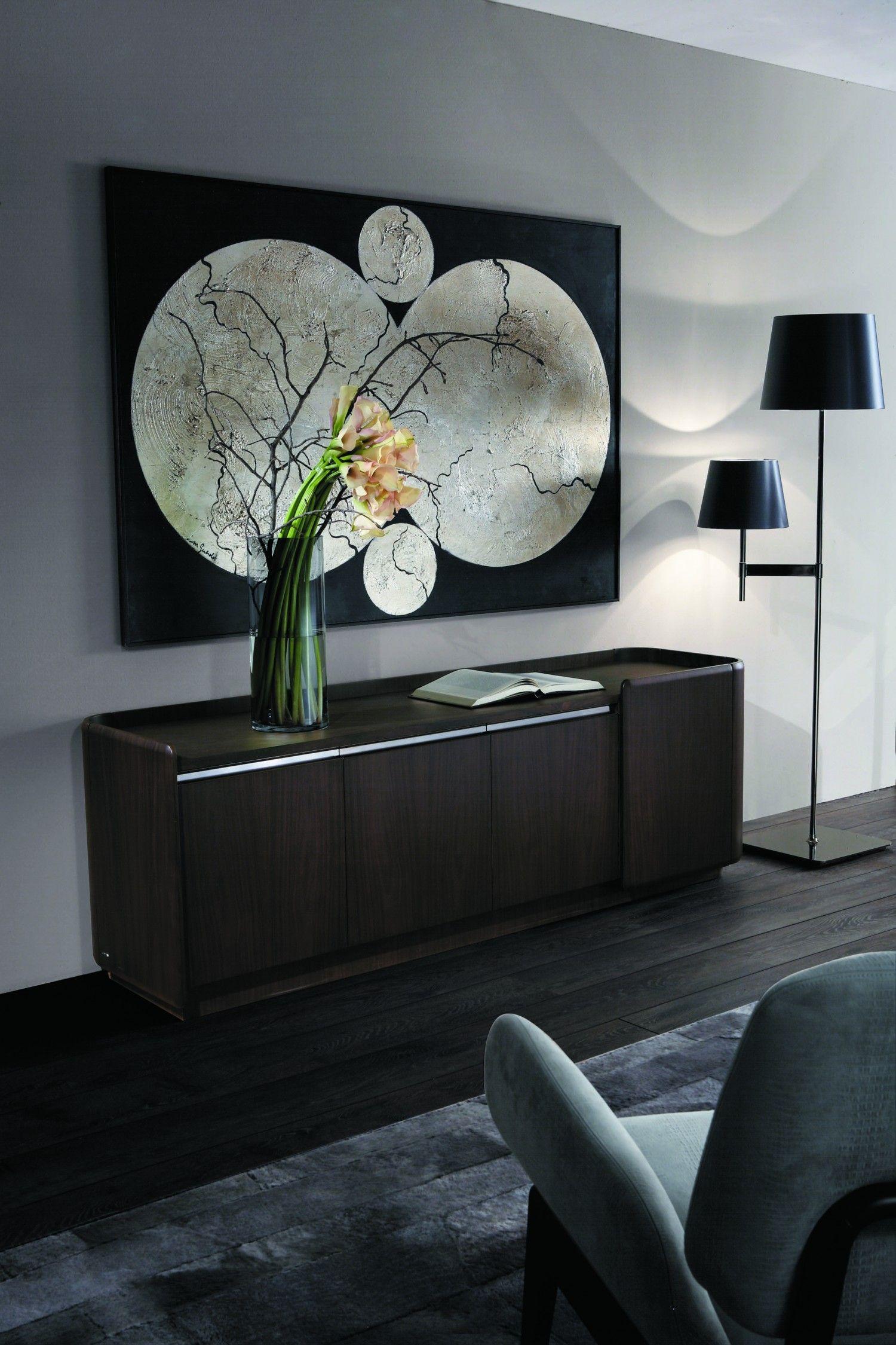 brillantes mobeldesign von smania | möbelideen, Möbel