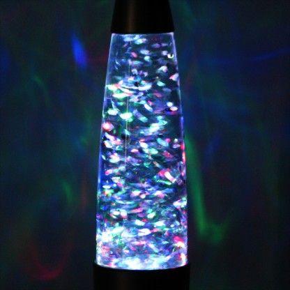 Cheap Lava Lamps Cheapbatteryoperatedlavalamps3 416×416  ᵒ ◯◯ ᵒ