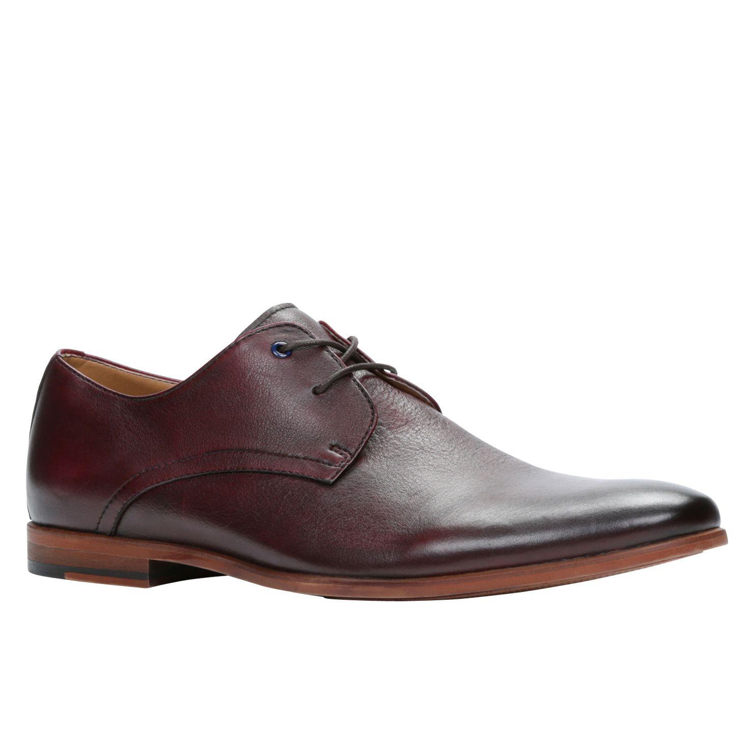 ANDREWS - men's dress lace-ups shoes for sale at ALDO Shoes ...