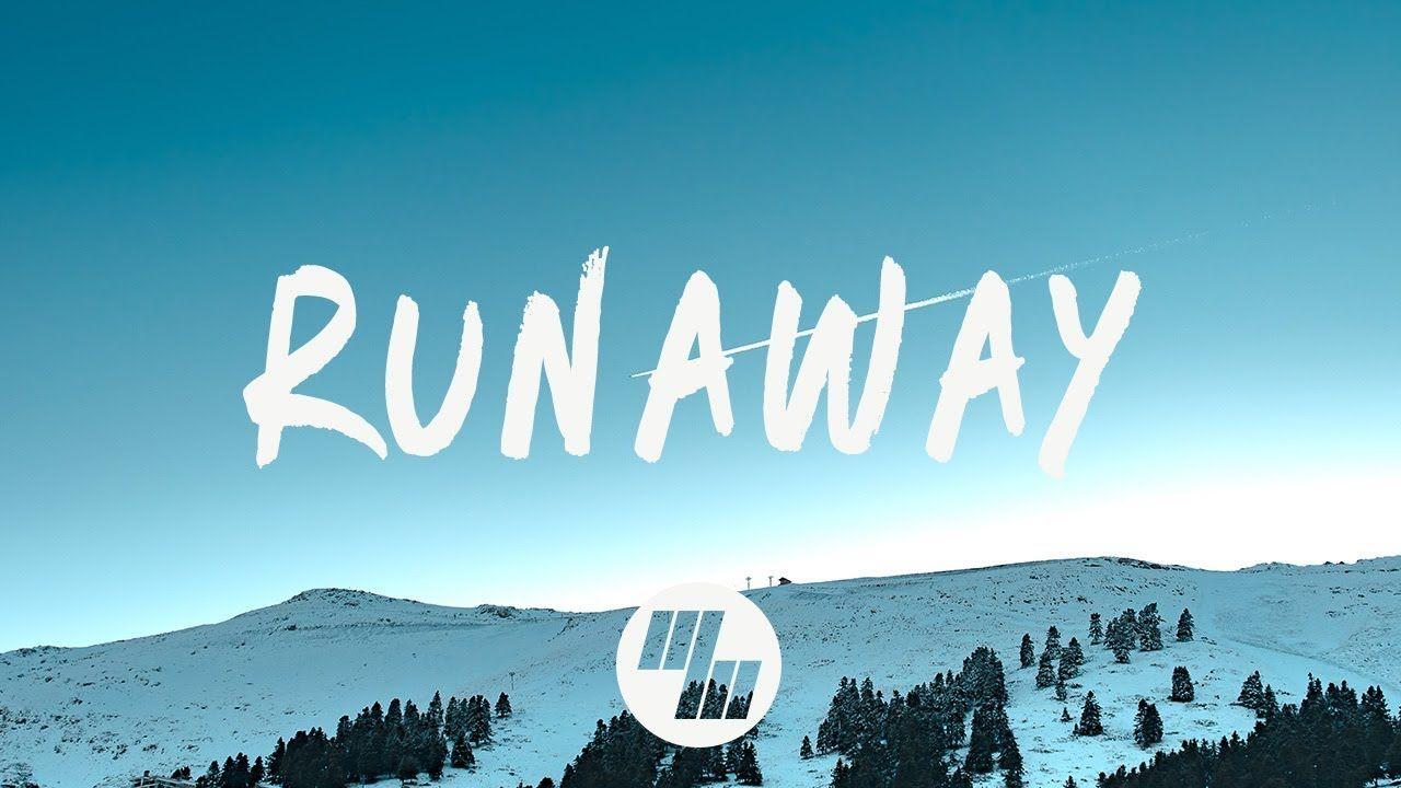 Halcyon Runaway Lyrics Lyric Video Culture Code Remix Feat