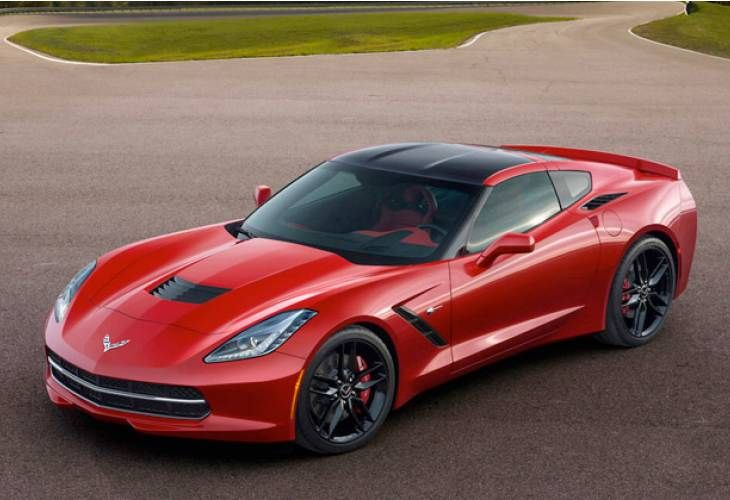 Hennessey C7 Corvette specs boost over Pagani Huayra | My Style ...